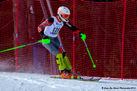 01-03-16 Krantz Open - Pats Peak Ski Team